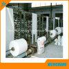Pp Farbic tessuto HDPE