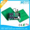 最もよい品質RFIDシステムのための一義的なRFIDの読取装置のモジュール