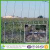 Galvaizedの安全フィールド網の塀をインストールすることオーストラリアの標準容易