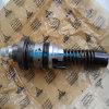 Bomba eletrônica 02111930 da unidade de Deutz (0 414 401 104)