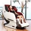 La meilleure présidence de luxe de massage de l'espace de la densité 3D nulle à Dubaï