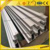 Guichet de glissement en aluminium neuf de guichet en aluminium de modèle