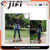 Skateboard van de Batterij van Samsung van het Skateboard van de mobiliteit het Dubbele Motor Gedreven Elektrische Afdrijvende