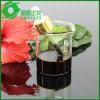 Масло 100% естественное Ligusticum Chuanxiong