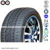 Neumático del coche del neumático de la polimerización en cadena del neumático