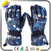 冬の昇進のギフトのための高品質およびチャーミングな防水スキー手袋およびスポーツの手袋および暖かい手袋