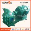الوقود مضخة التسليم، التشحيم والعتاد مضخة النفط، مضخة الضغط المنخفض (KCB 2CY)