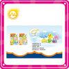 귀여운 베비 샤워 플라스틱 소형 동물성 목욕 장난감