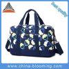Freizeit-Dame-Form-Handtaschen-Nyloneinkaufen-Schulter-Handbeutel