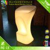 安い卸し売りビクトリア朝の家具のバースツールの高い椅子
