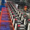 Speichersystems-Stark beanspruchensenkrechte walzen die Formung der Maschinen kalt
