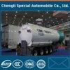 20k Öltanker-Rohöl-Becken-halb Schlussteil der Liter-3-Axles