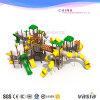 Campo de jogos do divertimento de Vasia da boa qualidade para os miúdos (VS2-2085A)