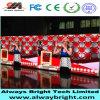 Indicador de diodo emissor de luz interno da cor cheia do fornecedor P4 de Abt China