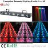 RGBW LEDのストロボライト(BMS-LED1686)