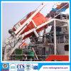 Liberar el pescante del barco de la aplicación de lanzamiento de la caída