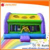 子供のおもちゃ(T3460)のための膨脹可能なスポーツの弾力がある城