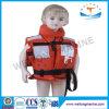 Спасательный жилет пены Solas морской EPE ребенка/малыша с сертификатом Ec/CCS