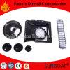 Aparato electrodoméstico de la estufa de los utensilios de cocina/de gas del Enamelware de Sunboat
