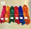 scarf 100% 비스코스 최신 판매 형식 작약 꽃에 의하여 인쇄되는 숙녀