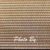 Vidro do engranzamento de fio de cobre laminado