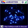 LED Light Strip et corde décoration pour Noël