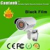 1080P 5 megapíxeles cámara IP Web IR red (KIP-A60)