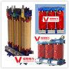 Trasformatore esterno di tensione del trasformatore Dry-Type