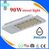 certificación de la UL TUV de la luz/de la farola de calle de 130lm/Watt LED