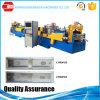 가벼운 강철 구조물 Prefabricated 집 빛 강철 프레임 기계