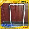 Productos de aluminio del marco de la alta calidad 6000series Prctuie