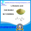 L-Glutamic zure CAS 56-86-0