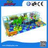 Le modèle neuf de Kidsplayplay badine des prix d'intérieur de matériel de cour de jeu à vendre