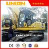 Excavador de KOMATSU PC450-7