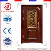 중국 시장 고품질 인도 주요 강철 문은 중국제 디자인한다
