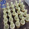 Mashine FRP/GRP industrielles GRP Rohr