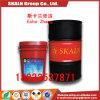 Liquide de découpage de Skaln Wrc/liquide de fonctionnement de liquide/viande de découpage fil en métal/liquide de lubrification pour le traitement industriel d'EDM