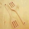 Лопаткоулавливатель горячего красивейшего способа деревянный