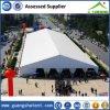 Acqua Proof Big Tent per Event