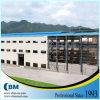 Kit de edificio de acero por la construcción del marco de acero de Light