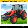 La Cina Kubota 4WD Tractor M854kq, Kubota 85HP Tractor da vendere, Kubota M854kq