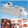 Коммерчески машина упаковки мяса вакуума
