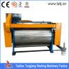 Semi do anúncio publicitário/máquina de lavar inteiramente automática da lavanderia com tanque químico
