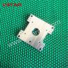 車の予備品のための製粉によってステンレス鋼の部品を機械で造る高精度CNC