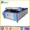 Laser Cutting Machine Manufacturers del metal para Sale