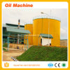Hohes Effective Sesame /Seed /Palm Oil Extraction Machine für Sale