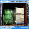 De Houten Drogende Machine van China HF met SGS van Ce van ISO Certificatie van Haibo
