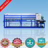 5tons/Day Edible Block Ice Machine Without Salt Water para Freezing (DK50)