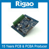 Manufatura Flexionar-Rígida do conjunto do PWB da placa 1oz Fr4 de cobre eletrônica do OEM