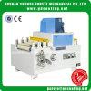 Máquina de rodillos inferior con el CE para la madera o el suelo de bambú, Junta Walling con Application UV